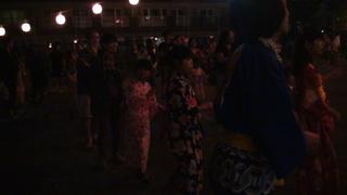 cyuuouhassamu20140815-04.jpg