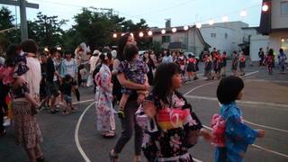 hassamukita20140817-01.jpg