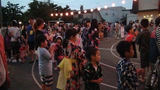 hassamukita20140817-03.jpg