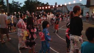 hassamukita20140817-04.jpg