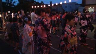 hassamukita20140817-05.jpg