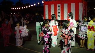 hassamukita20140817-06.jpg