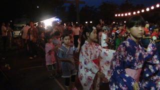hassamukita20140817-07.jpg