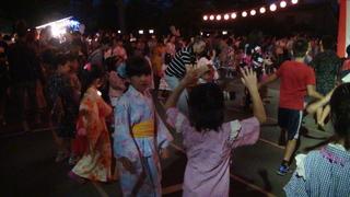 hassamukita20140817-08.jpg
