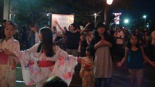 hassamukita20140817-09.jpg