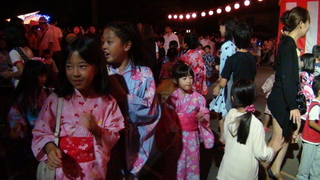 hassamukita20140817-11.jpg