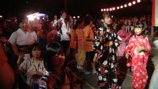 hassamukita20140817-12.jpg