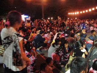 hassamukita20140817-13.jpg