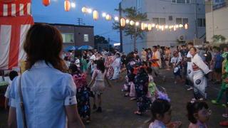 miyanosawa20140809-03.jpg