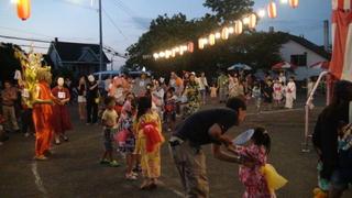 miyanosawa20140809-04.jpg
