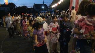 miyanosawa20140809-06.jpg