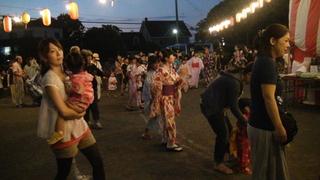 miyanosawa20140809-07.jpg