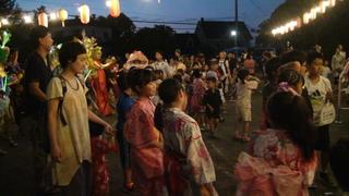 miyanosawa20140809-09.jpg