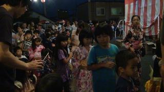 miyanosawa20140809-10.jpg